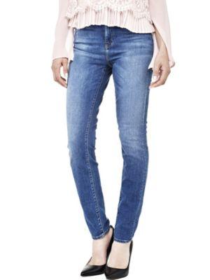 Jeans 1981 Vita Alta