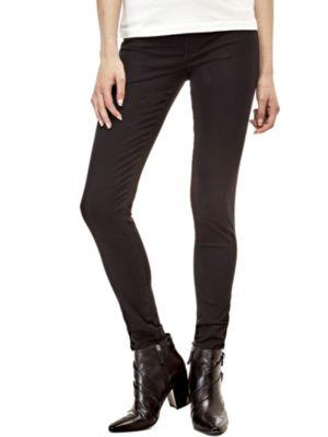 Jeans Vita Alta Curve X