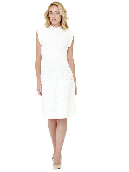 Kleid Durchbruchmuster - Guess