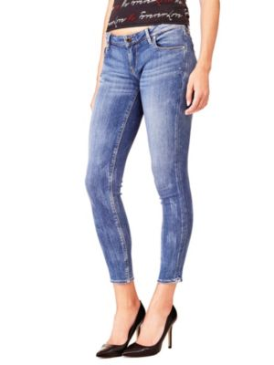 Jeans Slim Feather Weight®
