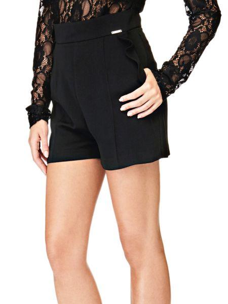 Imagen principal de producto de Shorts Volantes Laterales - Guess