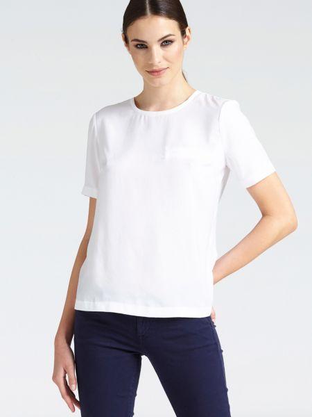 Imagen principal de producto de Camiseta Bolsillo De Vivo - Guess