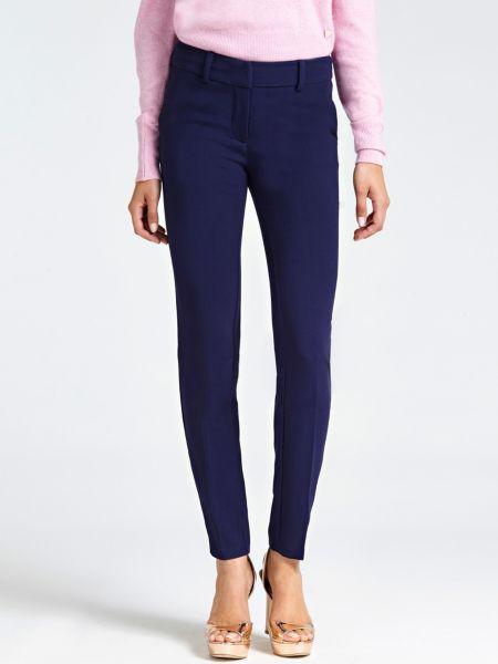 Imagen principal de producto de Pantalón Clásico - Guess