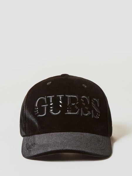 Imagen principal de producto de Gorra Logo - Guess
