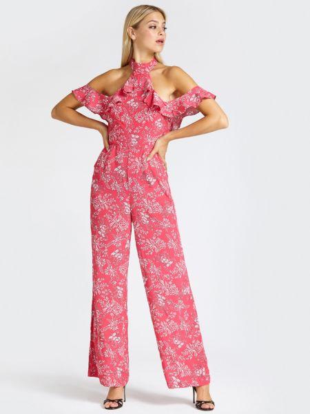 43fdb71d4ac829 Jumpsuits für Damen online kaufen | Damenmode-Suchmaschine ...