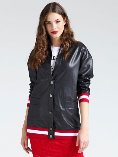 adc4e42c75d034 Bekleidung » Damen-Jacken online kaufen | Damenmode-Suchmaschine ...