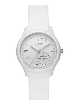Smartwatch Guess Connect Active Unisex