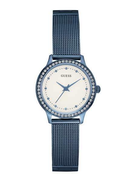 Orologio Ladies Dress Con Strass