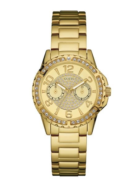 Orologio Ladies Sport