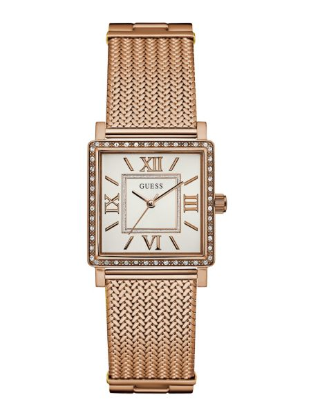 Orologio Analogico Ladies Dress