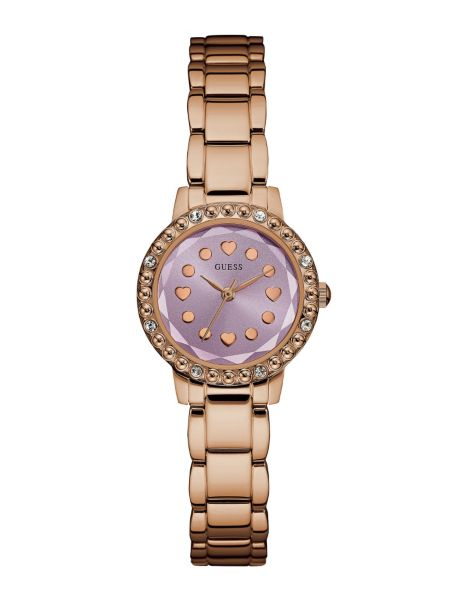 Orologio Analogico Ladies Jewelry