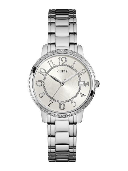 Orologio Classico Ladies Dress
