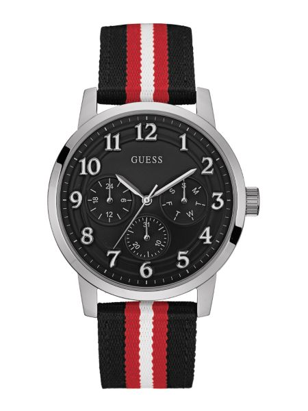 Orologio Mens Dress Nylon