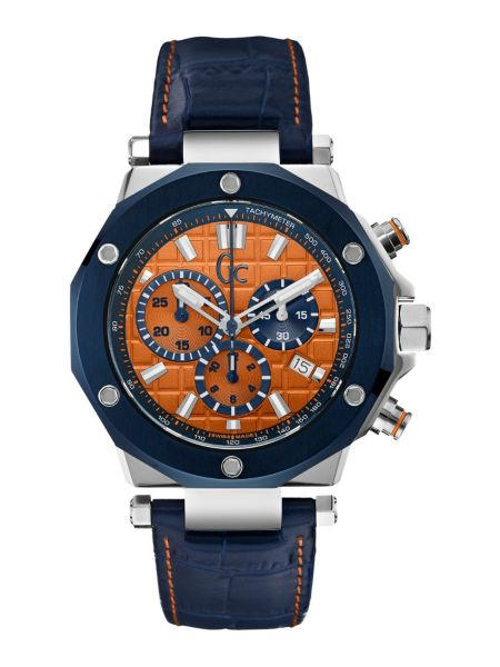 Orologio Gc-3 Cronografo