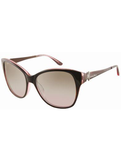 GbyM Eyewear Melisa Guess offerta