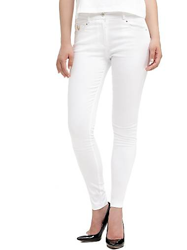 Outlet Online All 65% off   GUESS 4e70e68bb8