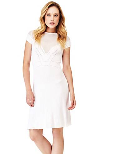 Dresses | GUESS Official Online Store
