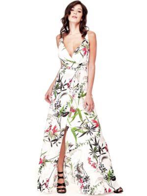 Mercado libre jalisco vestidos de fiesta