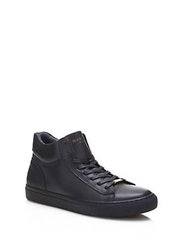 Marciano High Top Sneaker
