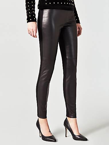 Pantaloni Donna Sito Ufficiale Guess® Pantaloni Sito Donna Ufficiale Guess® FIqpq5