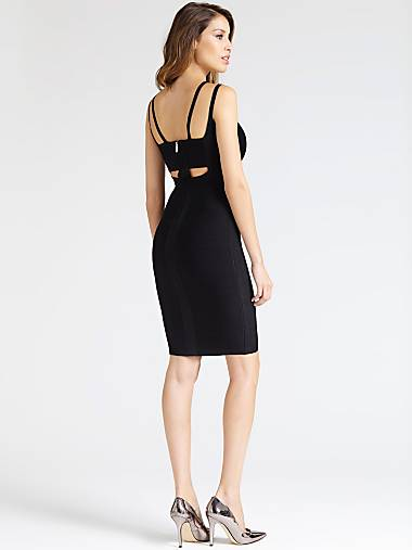 Dresses Guess Official Online Store
