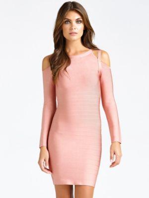 Dress Marciano