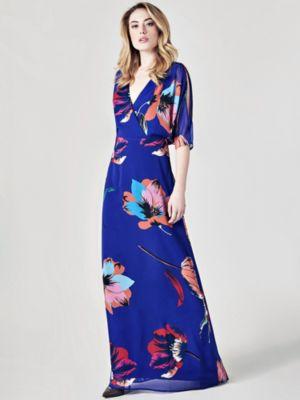 Maxi Dress Stores