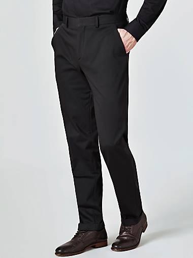 Pantalons pour homme   GUESS Site officiel 1aa5d4622be