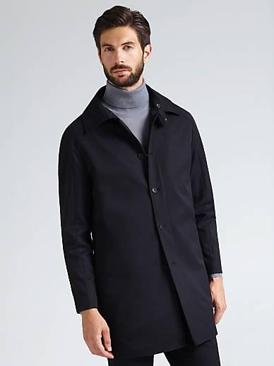 Manteau Manteau Guess Classique Guess eu Marciano Marciano eu Manteau Marciano Guess eu Classique Classique A4qxTAwr