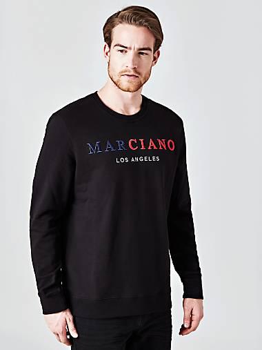 Sweat-shirts pour homme   GUESS Site officiel 783383968bb