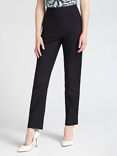 489f643db3622 Spodnie damskie