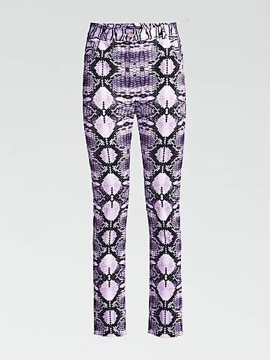 Pantalone Marciano 5 TascheGuess eu nN80wvmO