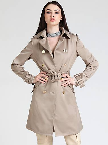 c6336afcf Women s Coats and Jackets
