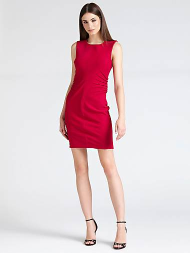 73cc39200f1a Dresses | MARCIANO® Official Online Store