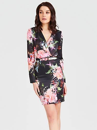 93a8addea3f0 Dresses | GUESS® Official Online Store