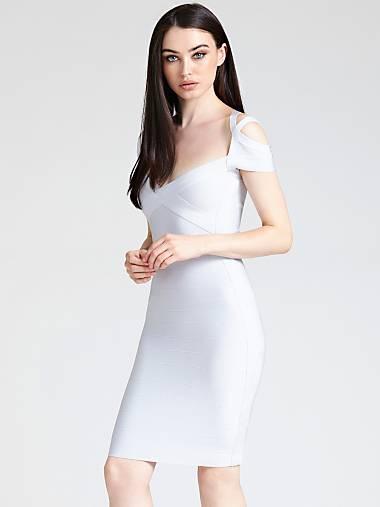 Abbigliamento Donna Collezione Primavera  6542e1c4093