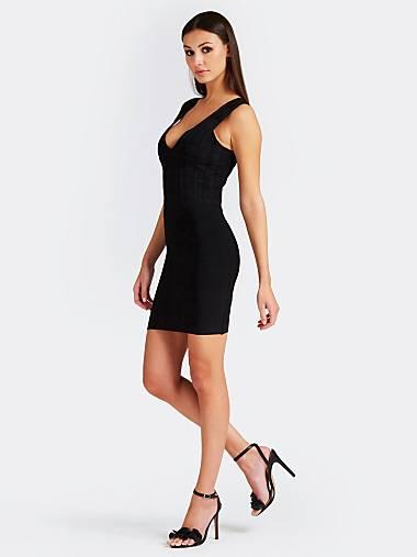 877442206e7a Dresses