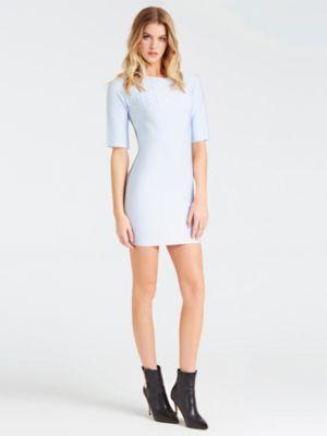 Donde comprar vestidos de coctel en madrid