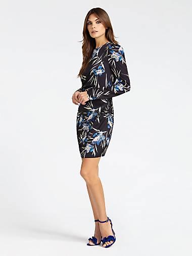 new style 53e2e 6f24e vestiti   GUESS.com