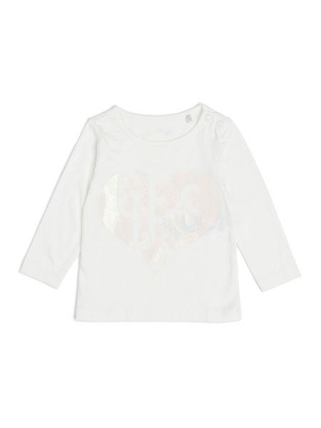 T shirt imprime cur