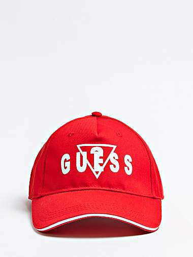 466f584a Hats | GUESS® Official Online Store