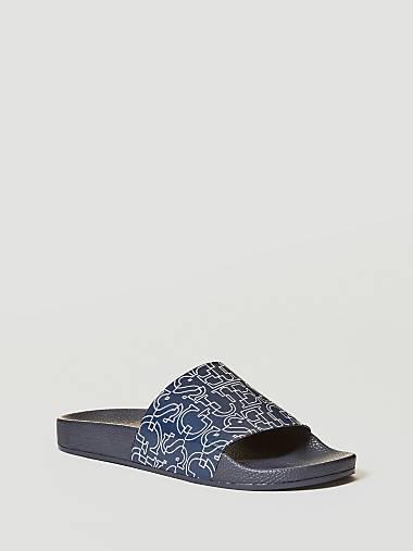 0740ff895 Zapatos para Hombre Colección Primavera Verano