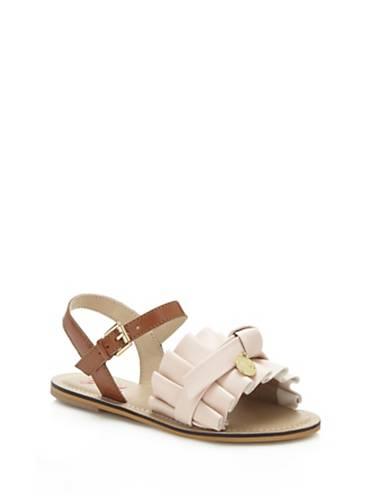 Sandale Barbara Glitter(27-34) 6PiBT9