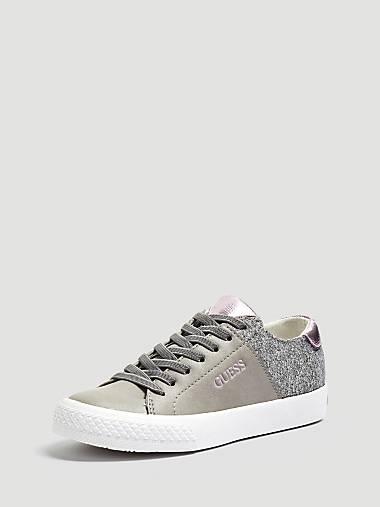 RL, GUESS, DKNY scarpe per bambini collezione estate 2012