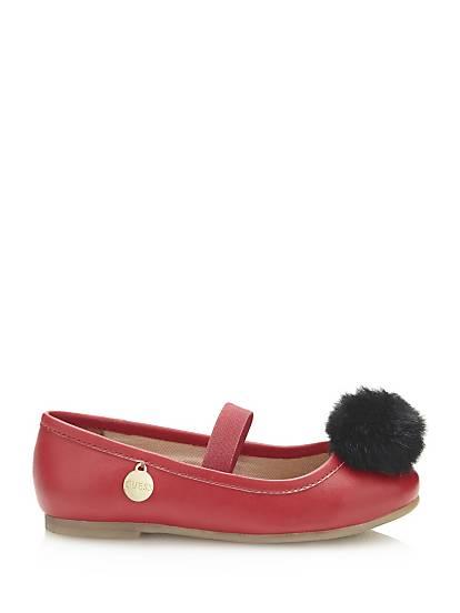 44 EU Guess Slip-on Dorado EU 38  Zapatillas para Mujer Marco Tozzi Premio 23728 G2RVU