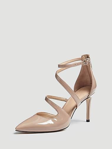 Officiel Femme Chaussures Site Chaussures Site Officiel Officiel Guess® Femme Guess® Chaussures Femme Site Guess® SaxZOa