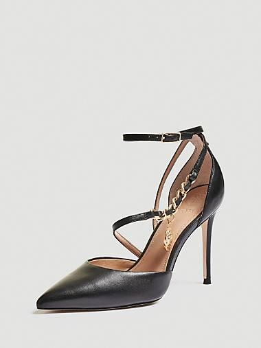 efaf79591 Zapatos Mujer Colección Primavera Verano