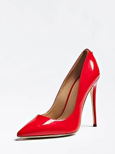 34cf2201 Página Oficial Salón Zapatos Guess® De YwwaEPq