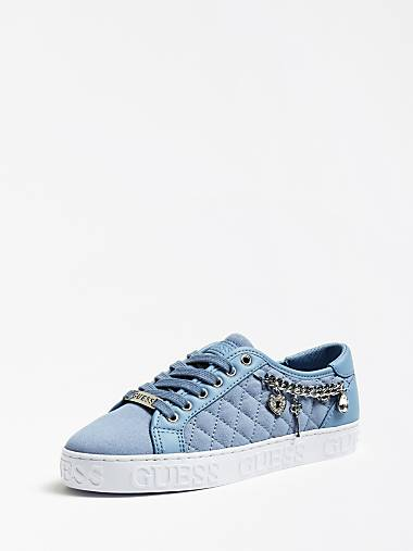 72fd34c1027 Women s Shoes New Spring Collection 2019