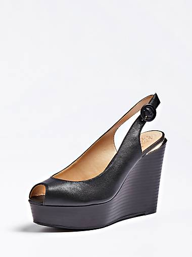 213fa70b0f Women's Shoes New Spring Collection 2019 | GUESS® Official Website